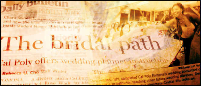 bridalpath_dailybulletin