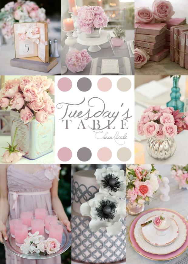 TABLE1 b