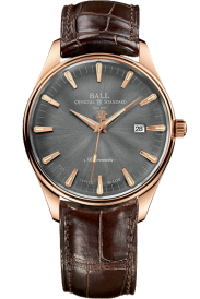 Ball TrainMaster $6499