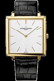 Vacheron Constantin $37400