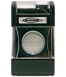 blazer-lighter-cigar-cutter