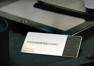 founderscard-600-3