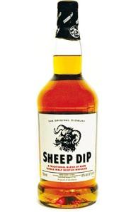 sheep-dip-scotch-2