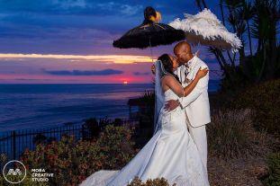 Dedra & William   San Clemente, CA