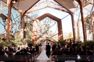 April & Michael   Rancho Palos Verdes, CA