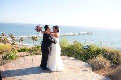 Amy & Marc | San Clemente, CA